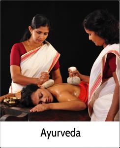 Ayurveda Indien Sri Lanka Startseite Vielfalt Indien