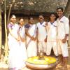 Erandia Team