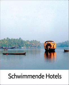 Schiffsreisen Indien Startseite Vielfalt Indien