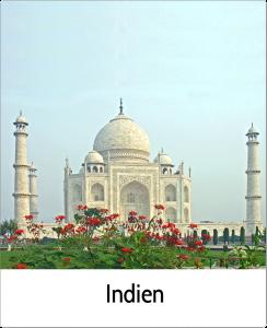 Indien Rundreisen Startseite Vielfalt Indien