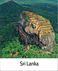 Sri Lanka Rundreisen Startseite Vielfalt Indien