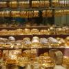 Dubai-Gold-Souq