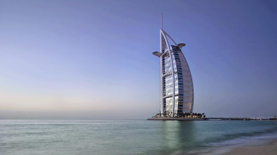Dubai-Hotel-Burj-Al-Arab