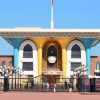 Oman-Al-Alam-Palace-Sultanate