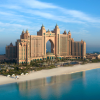 dubai-hotel-Atlantis-The-Pa