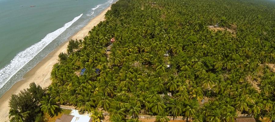 sitaram-beach