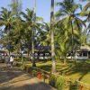 Sitaram Beach Retreat Weg Strand