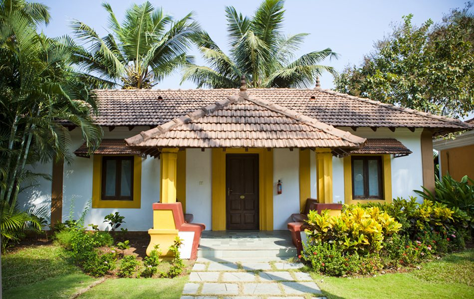 Devaaya-Cottage-gelb