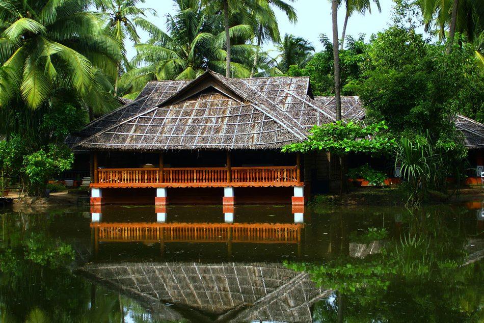 Kadappuram-Cottage-Aussen-2