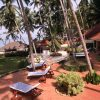 coconut-bay-liegen-w