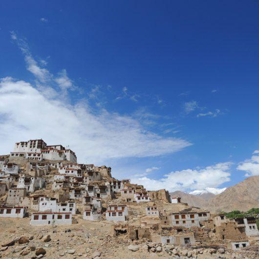 Faszination Ladakh | Individualreise