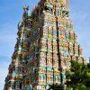 Madurai-Meenakshi-Tempel-txs