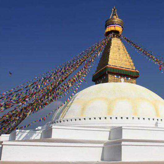 Panorama Nepal | Individualreise