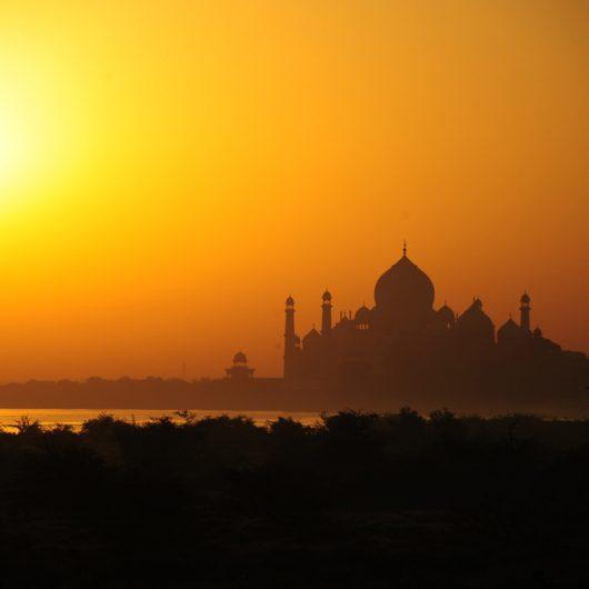 Sagenhaftes Rajasthan   Gruppenreise   deutschsprachig