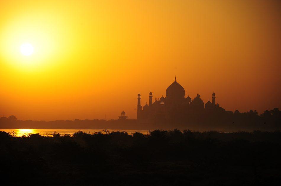 Taj-Mahal-GerardMcGovern
