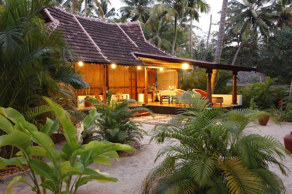 Nagaswaram-by-night-garden-