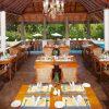 TraHer-Restaurant