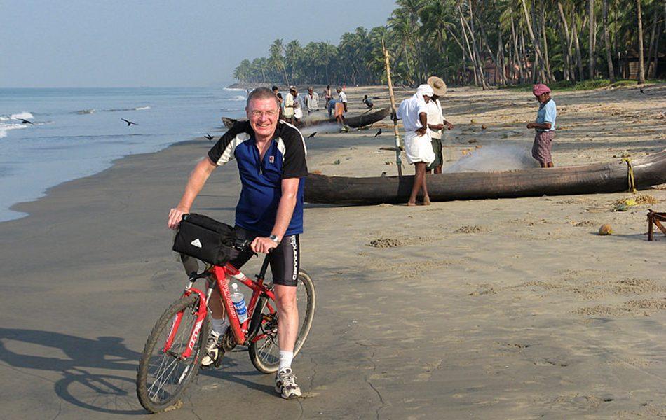 Fahrrad-Strand-txs
