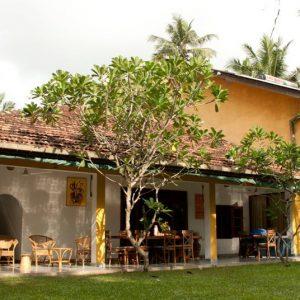 Ayurveda Kuren In Sri Lanka Ubersicht Ayurvedahotels Vielfalt Indien