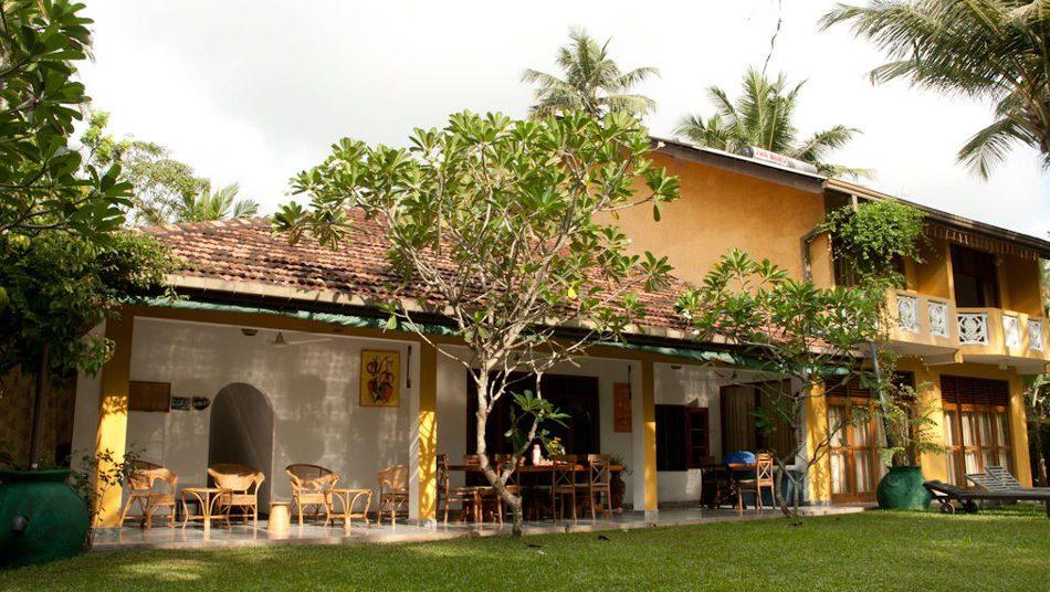 AyuSuwaatha Ayurveda