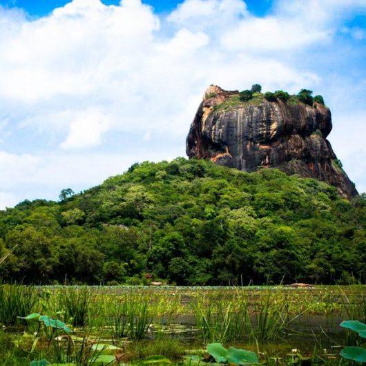 Sri Lanka Kultur & Natur | Individualreise