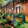 Somatheeram Ayurveda Resort Ayurvedaklinik