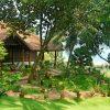 Somatheeram Ayurveda Resort Kerala House