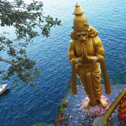 Faszination Sri Lanka | Individualreise