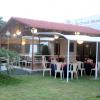Cafeteria_web