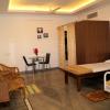 Comfort room_web