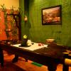 Kapha Room_web