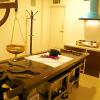 Panchakarma Therapy Room._webpng
