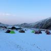 goechala_camp_web