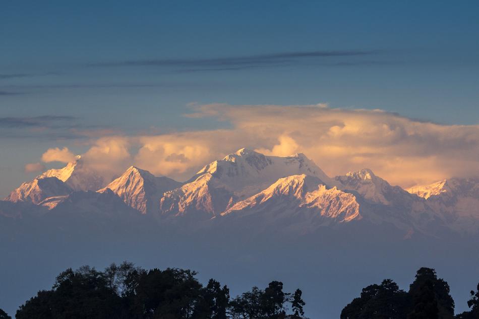 himalaya_sikkim_web