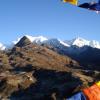 sikkim-flaggen_web