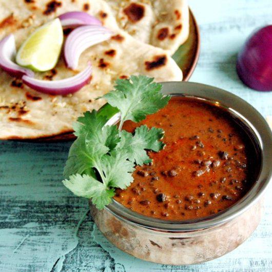 Kochreisen in Indien