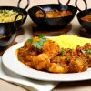 indian_curry_web