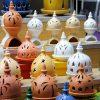 pottery-3185826_web