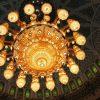 sultan-qaboos-grand-mosque-3230254_web