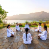 Admantan_Meditation