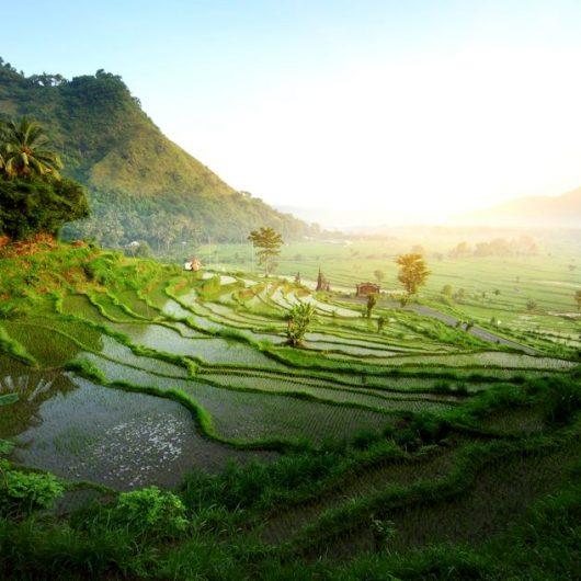Individualreisen Südostasien