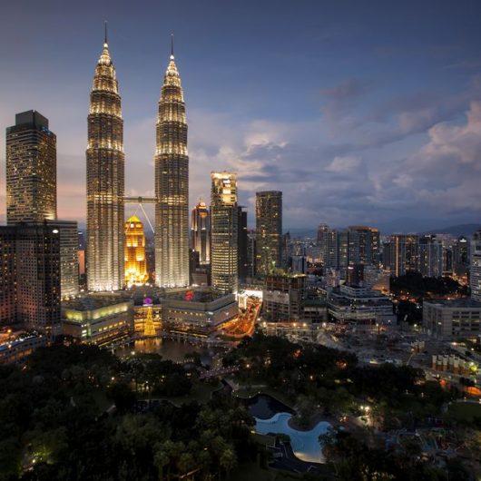 Stopover Kuala Lumpur | Individualreise