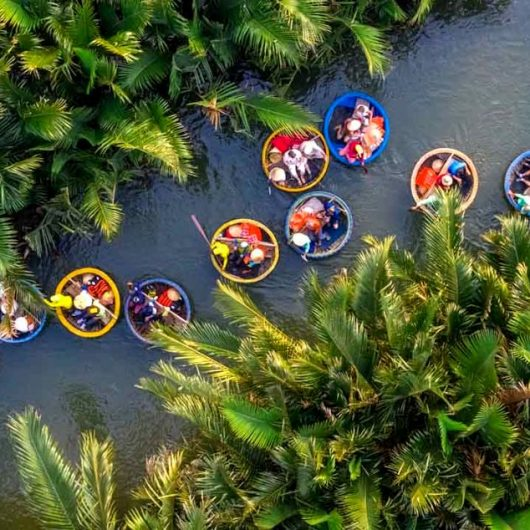 Faszination Vietnam | Individualreise