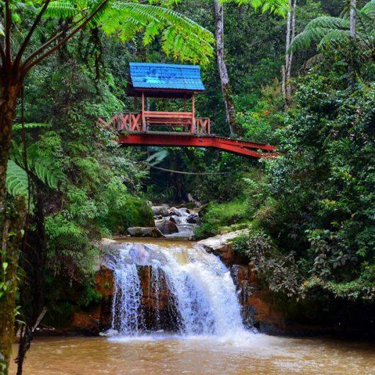 Faszination Malaysia | Individualreise