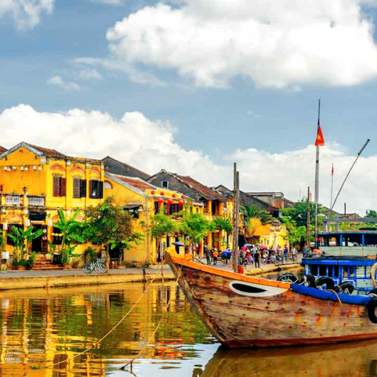 Faszination Südostasien | Individualreise