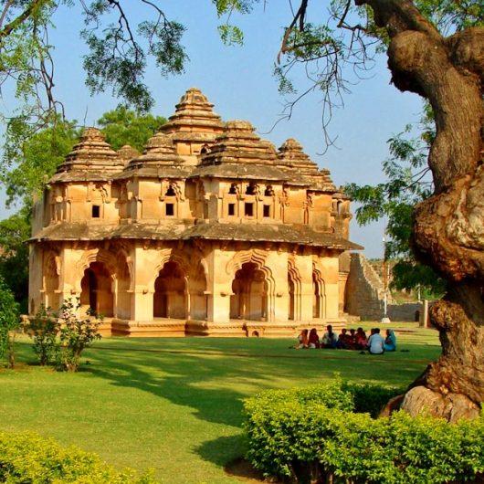 Individualreisen Indien, Nepal, Sri Lanka, Bhutan