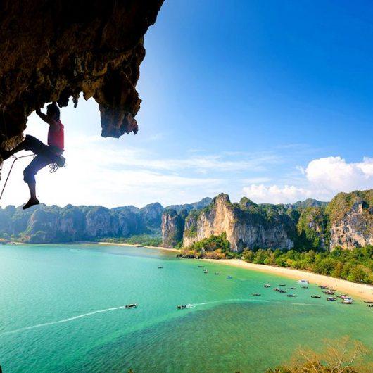 Inselhüpfen in Thailand | Individualreise