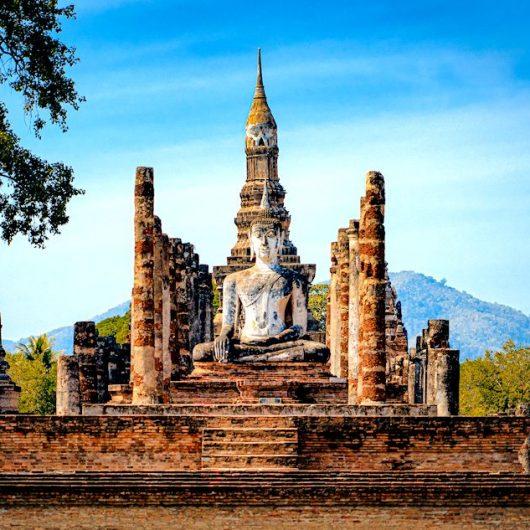 Faszination Thailand | Individualreise