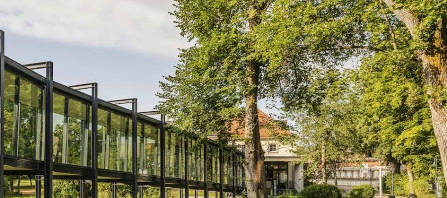 Ayurveda in Deutschland mit Gleichgesinnten | Gruppenreise